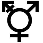 gender vielfalt