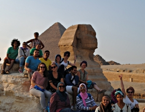 aegypten2015_03