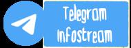 Link zum Abonnieren des Telegram Infokanals